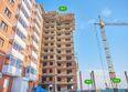 Жилой комплекс СИГМА ж/к, ДОМ 19, б/с 1: 9 января 2018