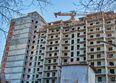 Жилой комплекс ГРАНД-ПАРК ж/к, б/с 1.3: 1 ноября 2017