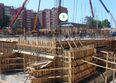 Жилой комплекс АТМОСФЕРА ж/к, б/с 3: 20 июня 2017
