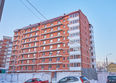 Жилой комплекс 30-й Иркутской Дивизии, ДОМ 26, б/с 4: 9 января 2018