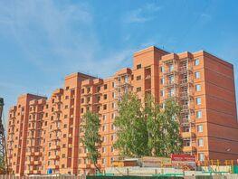 Коммерческая недвижимость укса иркутск Арендовать помещение под офис Веневская улица